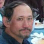 Profile picture of Kenneth K Pon